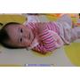 【育兒♥經驗】小伊亞第一次得了感冒(6M)ღ親愛的,媽咪好想替妳受苦!!