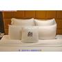 【宿▍桃園】168 Motel 桃園館ღ時尚簡約,平價奢華的享受~