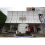 【宿▍桃園】168 Green MOTEL綠的旅館ღ首創以綠色環保概念為主軸的汽車旅館