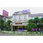 【宿▍桃園】丹尼爾汽車旅館ღ讓您有如皇家總統級般的享受