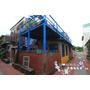 【宿▍台南】鄰近安平古堡、樹屋..的優質民宿ღ鄧伯花巷民宿