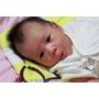 【育♥兒】小伊亞的成長紀錄(出生~1M)ღ做月子的這段日子裡