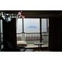 【宿▍宜蘭】幸福小旅行。哪間飯店一早起床就有龜山島跟你道早安ღ天外天B&B海洋會館