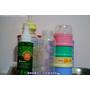 【育兒♥好物】小獅王辛巴-綠活系奶瓶蔬果洗潔噴霧ღ不擔心奶垢殘留,安全奶瓶洗潔劑