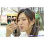【I♥try】吃出芋頭的好味道ღ國宴點心。先麥食品芋頭酥