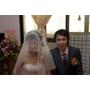 【婚♥事】Wedding
