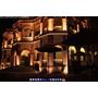 【台南】知事官邸‧音樂會館‧知事西餐廳ღ走訪古蹟。充滿歐洲巴洛克式異國風情的古典建築