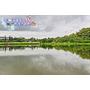 【宜蘭】龍潭湖風景區ღ夢幻秘境~湖光山色,宛如台版的九寨溝