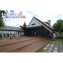 【宜蘭】放學去~適合帶著小朋友造訪的童話世界糖果屋ღ菓風糖果工房