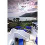 【宜蘭】到希臘渡假。其實只是在宜蘭玩耍ღ海洋20M咖啡廳