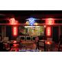 【台北】天台食堂ღ香港茶餐廳?周董迷必訪