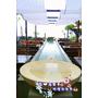 【台北】周休假日。來一趟峇里島放鬆渡假ღVilla Sugar 峇里島風情咖啡館