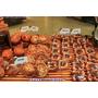 【試♥吃】桃園-麥嵐綺麵包ღ 深受歡迎,人氣烘焙的秒殺麵包店