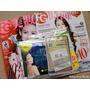 (時尚)讓你漂亮一夏的FG 2014-6月雜誌雙月刊