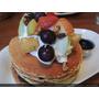 台中.不是猛龍不過江的美式早午餐@Second Floor Cafe(+wifi)