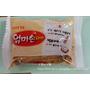 【韓國・Seoul・2014】<韓國LOTTE超級市場推薦> 媽媽的手派