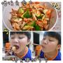 【好菇道】夏日餐桌上必備-三菇婆涼拌小黃瓜