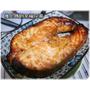 【食譜公開】征服全家人的胃,日式味噌烤鮭魚