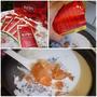 『甜品』適合五月節氣品嚐的高麗蔘楊枝甘露