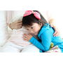 【分享】孕媽咪第四胎在「媽媽寶寶」雜誌內頁寫真與專訪全記錄