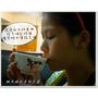 【瘋體驗】孕期哺乳中的精華湯--鮑魚雞湯上菜嚕!