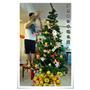 【2011聖誕】易怒娘的懺悔與三寶插頭星