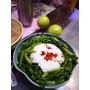 【坐月子第四週】廣和月子餐-產婦吃得營養又開心