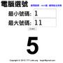 『7/18得獎名單』日式鮭魚文章得獎名單出爐!