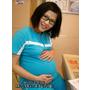 第三胎剖腹生產實錄分享