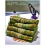 「信義ATT4fun-6F俏江南」你一定要品嚐的正宗川式料理,閃耀登台!
