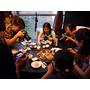 【北部】三源中華料理,我與小籠湯包有約@ATT 4 FUN