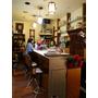 「新北永和」優質原豆專賣店-莊園咖啡,在地好味道