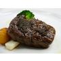 【台北東區】LAGO義式活海鮮料理,還有主廚私房菜全部大公開!
