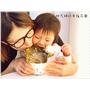 【母女下午茶】YoFroyo低卡、健康的烏龍茶冰淇淋優格-花巷茶弄新口味,冬暖上市!