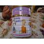 【分享】孩子們嘗鮮一喝就愛上的這一味-貝比卡兒金選5A兒童奶粉