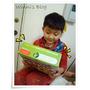 【試吃】孩子的營養早餐-全穀製造的雀巢可可脆片