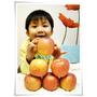 送禮該送甚麼?選日本青森蜜蘋果禮盒準沒錯!