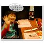 親子餐廳【T.G.I Friday's】試吃新菜─德墨新風味登場