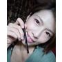 【眼妝】夏日必用的媚比琳MAYBELLINE色計師持久愛線防水眼線膠筆