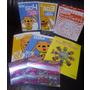 【BE-GO英語學習新體驗】讓孩子們輕鬆開口大聲說英語!
