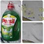 【體驗】孩子們的衣服有救了!見證綠色奇蹟的德國百年洗衣技術Persil全效能洗衣凝露