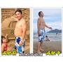 【分享】讓他補充體力、更有活力迎接挑戰的克補肝精