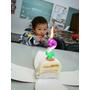 丹,2歲生日快樂!