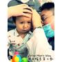 【影片】第二劑日本腦炎+13.14號牙兒見面會