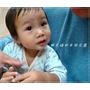 酸辣丹指頭復原記錄二+遲來的日本腦炎第一劑