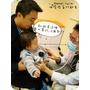 【影片】注射中的水痘疫苗