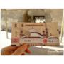 2011穿越古文明『埃及』~穆罕默德阿里清真寺