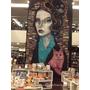 【菲律賓・Manila・2014】Fully Booked -像畫廊連鎖書店