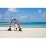 【旅遊】夢幻海島婚禮