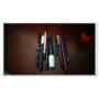 【美妝】小資女孩7款開架式眼線筆(液)+2專櫃大評比